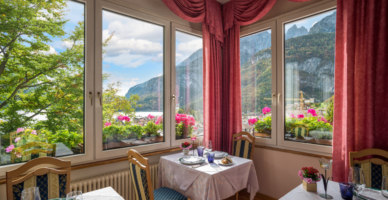 Offerte speciali lago molveno hotel | Hotel Londra